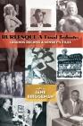 BURLESQUE A Final Tribute (hardback): Legends Recipes & Minsky's Files Cover Image