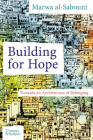 Building for Hope Cover Image
