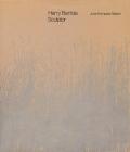 Harry Bertoia, Sculptor Cover Image
