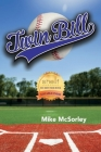 Twin Bill (Whole New Ball Game #1) Cover Image