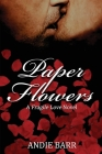 Paper Flowers Cover Image