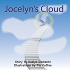 Jocelyn's Cloud Cover Image