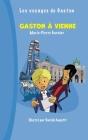 Gaston à Vienne Cover Image