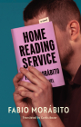 Home Reading Service: A Novel Cover Image