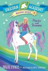 Unicorn Academy Nature Magic #2: Phoebe and Shimmer Cover Image