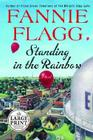 Standing in the Rainbow Cover Image