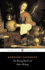 The Blazing World and Other Writings (Penguin Classics) Cover Image