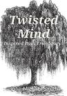 Twisted Mind Cover Image