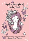 Loved in the Locket of God's Heart: Devotions for Foster Children and Orphans Cover Image