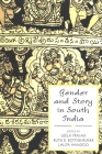 Gender and Story in South India (SUNY Series in Hindu Studies) Cover Image
