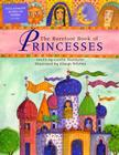 Princesses [With CD] (Barefoot Books) Cover Image