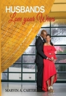 Husbands Love Your Wives Cover Image