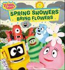 Spring Showers Bring Flowers (Yo Gabba Gabba!) Cover Image