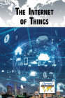 The Internet of Things (Current Controversies) Cover Image