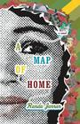 Map of Home, A Cover Image