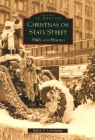 Christmas on State Street:: 1940's and Beyond Cover Image