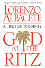 God at the Ritz: Attraction to Infinity Cover Image