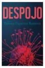 Despojo Cover Image
