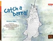 Catch a Barra! Cover Image