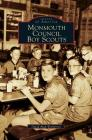 Monmouth Council Boy Scouts Cover Image