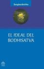 El ideal del bodhisatva Cover Image