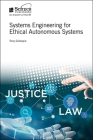 Systems Engineering for Ethical Autonomous Systems (Radar) Cover Image