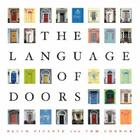 The Language of Doors Cover Image