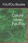 coloré avec FouFou Cover Image