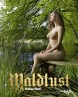 Waldlust Cover Image
