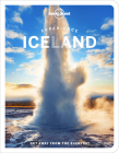 Experience Iceland 1 Cover Image