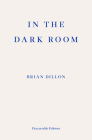 In the Dark Room Cover Image