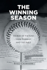 The Winning Season Cover Image