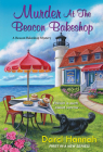 Murder at the Beacon Bakeshop (A Beacon Bakeshop Mystery #1) Cover Image