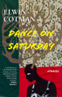 Dance on Saturday: Stories Cover Image