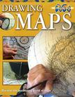 Drawing Maps (All Over the Map) Cover Image