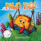 Pablo Taco Cover Image
