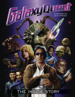 Galaxy Quest: The Inside Story Cover Image