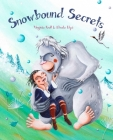 Snowbound Secrets Cover Image