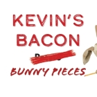 Kevin's Bacon Cover Image