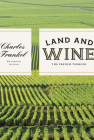 Land and Wine: The French Terroir Cover Image