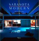 Sarasota Modern Cover Image