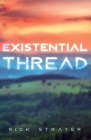 Existential Thread Cover Image