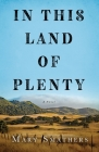 In This Land of Plenty Cover Image