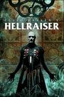 Clive Barker's Hellraiser Vol. 1 Cover Image