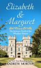 Margaret & Elizabeth Cover Image