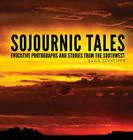 Sojournic Tales (Hardcover) Cover Image