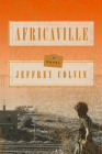 Africaville: A Novel Cover Image