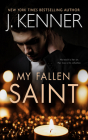 My Fallen Saint Cover Image
