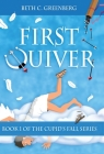 First Quiver Cover Image