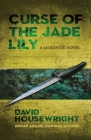 Curse of the Jade Lily Cover Image